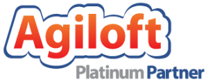 Agiloft partner and developer